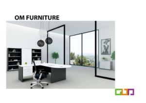 OM_office_furniture