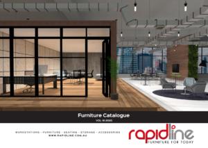aoc_furniture_catalogue_2020