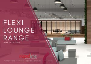flexi_lounges_2020