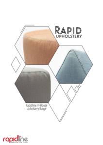 rapid_in-house_upholstry_img